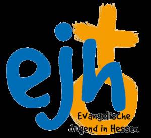 ejh - Evangelische Jugend in Hessen