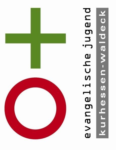 Evangelische Jugend Kurhessen-Waldeck