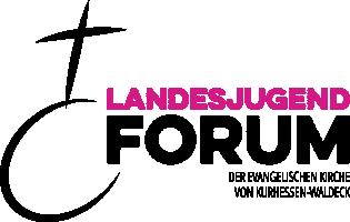 LandesJugendForum
