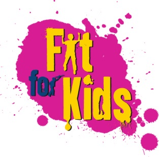 Fit for Kids