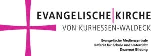 Evangelische Medienzentrale